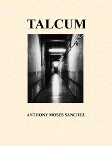 TALCUM